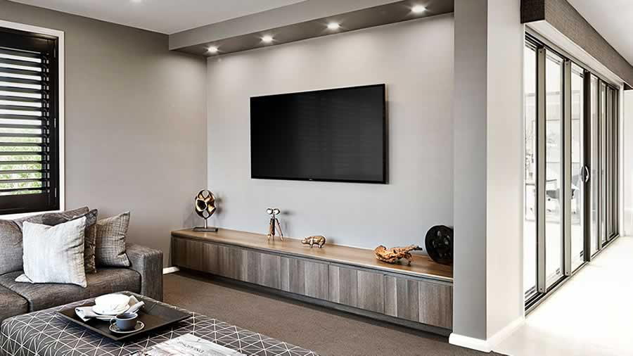 TV Wall Mounting Sydney